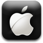 Apple Announces That SVP Of iOS Scott Forstall, And SVP Of Retail John Browett Will Be Leaving