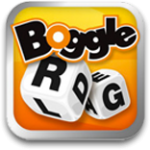 EA Deal Of The Day: Boggle For iPhone, iPod Touch and iPad Is Free