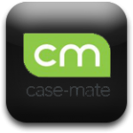 Check Out These New Cases By Case-Mate For iPhone 4S And iPhone 4