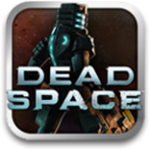 Dead Space For iPhone, iPod Touch and iPad Now Available In The App Store