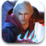 Devil May Cry 4 Refain Hits The App Store! *Limited Time Launch Price – $1.99*