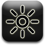 Cydia App: ScreenDimmer – Save Battery Life By Automatically Dimming iPhone, iPod Touch