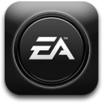 EA Mobile's MASSIVE iOS Christmas Sale: $0.99 iPhone, iPad, iPod Touch Games!