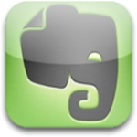 Evernote iOS App Gets Updated, Brings Along A Major Note Editor Redesign And Other Improvements