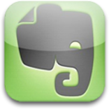 EvernoteAppIcon-iJailbreak