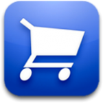Google Shopper For iPhone And iPod Touch Now Available