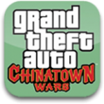 Grand Theft Auto: Chinatown Wars For iPhone, iPod Touch and iPad Is 50% Off This Weekend
