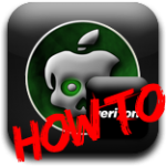 How To: Jailbreak Verizon iPhone 4 Untethered On iOS 4.2.6 Using GreenPois0n