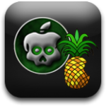 Pod2G Starts A Dedicated Blog For His iOS 5 Untethered Jailbreak [New Information Revealed]