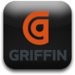 Try one of Griffin's New Colored Stylus Pens for the iPhone/iPad