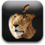 OSX Lion Hits 1 Million Downloads