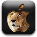 WWDC 2011 Overview: OS X Lion – Mission Control, Launchpad, Air Drop & More!