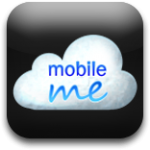 Your Free Alternative to MobileMe
