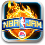 NBA JAM For iPhone and iPod Touch Dribbles Into The App Store