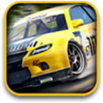 Real Racing 2 And Sparrow Updated With iOS 6 And iPhone 5 Support