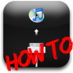 [Guide] Restore your iPhone, iPod Touch, iPad