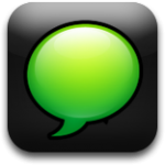 Tlert Updated For iOS 5 Compatibility And Is Now Known As Messages+ [Cydia Tweak]