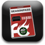 Seas0nPass For Windows Will Be Released Soon! [GreenPois0n Apple TV Support]
