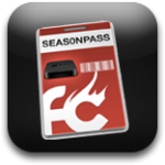 Seas0nPass Updated To Version 0.7.2! [Jailbreak AppleTV 2G On iOS 4.3]