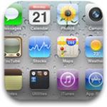 TapDeWiggle Cydia Tweak Allows You To Exit SpringBoard Editing Mode With A Single Tap