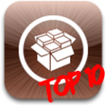 My Top 10 Cydia Apps And Tweaks For iPhone, iPod Touch, And iPad, What's Yours?