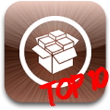My Top Cydia Tweaks And Applications For iPhone, iPod Touch And iPad [April Update]