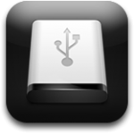Cydia App: USB Drive – Turn Your iPhone, iPod Touch Into A USB Mass Storage Device