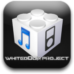Whited00r 5.1 Brings iOS 5 For iPhone 3G, iPhone 2G, iPod Touch 1G And iPod Touch 2G
