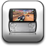 Sony Xperia Play Android 4.0 Update Canceled, No Longer Getting Ice Cream Sandwich