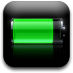 LSBattery: Battery Percentage Indicator On iPhone, iPod Touch, iPad Lockscreen [Cydia Tweak]