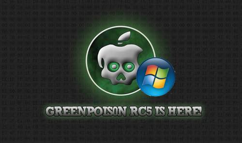 greenpois0nRC5_iJB