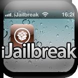 iJailbreakIcon