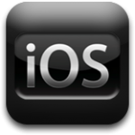 What Might iOS Look Like With Forstall Gone, And Jony Ive At The Helm?