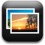 Cydia App to quickly share photos: iSocialShare
