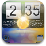DreamBoard Cydia App: Say Hello To WinterBoard Cydia App First Rival For iPhone And iPod Touch