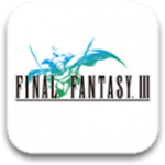 Final Fantasy III For iPhone And iPod Touch Hits The App Store! [Download Now]