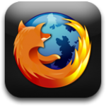 Check Out What The Firefox Marketplace Will Look Like In Firefox OS