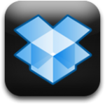 FullDrop: Full Access to Your Dropbox Account on Your iPhone!