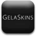 Make Your iOS Device Or Tech Gadget Stand Out From The Crowd With GelaSkins [Buy 3 Get 1 Free]