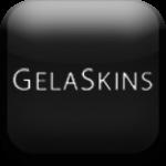 GelaSkins Spring Promotion! [10% Off Coupon]