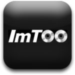 [Review] ImTOO DVD Ripper, Video Converter, DVD/AVI/MPEG/iPod/iPad Converter
