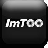 ImTOOLogoIcon-iJailbreak