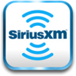 SiriusXM Internet Radio App Now Optimized For iPad and Retina Display [Download Now]