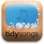 [Review] TidySongs For Mac / Windows 50% Off Giveaway!