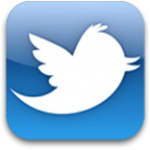 The Official Twitter Application Has Been Re-Designed [Download For iOS And Android]