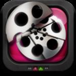VUZIQ Cydia Tweak Allows You To Set YouTube Videos As Your iPhone's Ringtone
