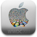The WWDC Has Been Confirmed for 2011! [June 6th - 10th]