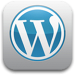 WordPress 2.9 Now Available To Download: Full Screen Editing and Text Formatting