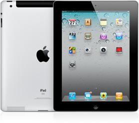 wifi 3g ipad 20110302