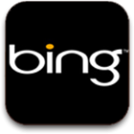 "Microsoft Updates Bing iPad App With New ""Lasso"" Search Feature"